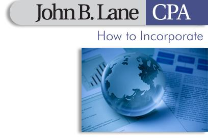 johnblanepageicons2-howtoincorporate
