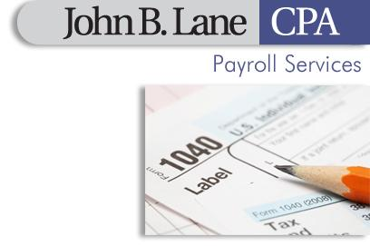 johnblanepageicons2-payroll